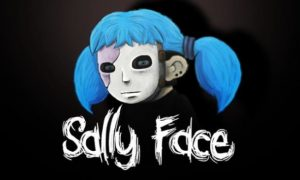 Sally Face iOS Latest Version Free Download