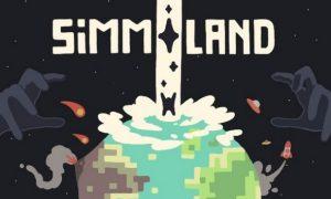 Simmiland iOS Latest Version Free Download