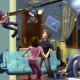 Sims 2 Uncut PC Game Free Download