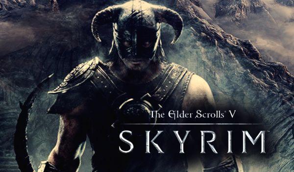 The Elder Scrolls V: Skyrim PC Latest Version Game Free Download