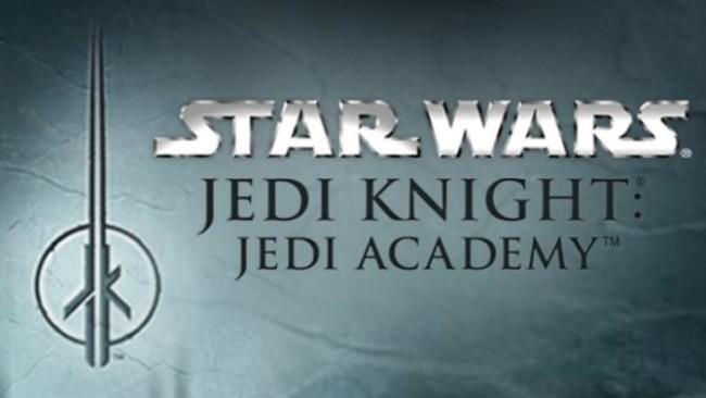 Star Wars Jedi Knight – Jedi Academy PC Game Download Full Version