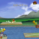 Super Smash Bros Melee PC Version Game Free Download