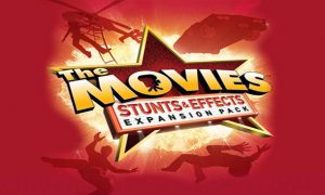 The Movies Game PC Full Version Free Download