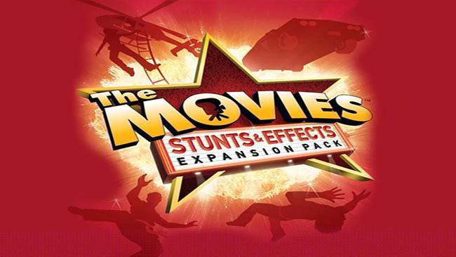 The Movies Android Full Mobile Version Free Download