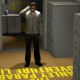 The Stanley Parable Version Full Mobile Game Free Download
