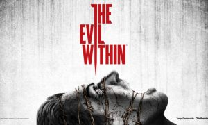 The Evil Within Version Full Mobile Game Free Download