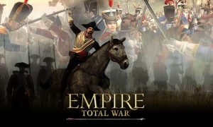 Total War: Empire – Definitive Edition PC Version Game Free Download