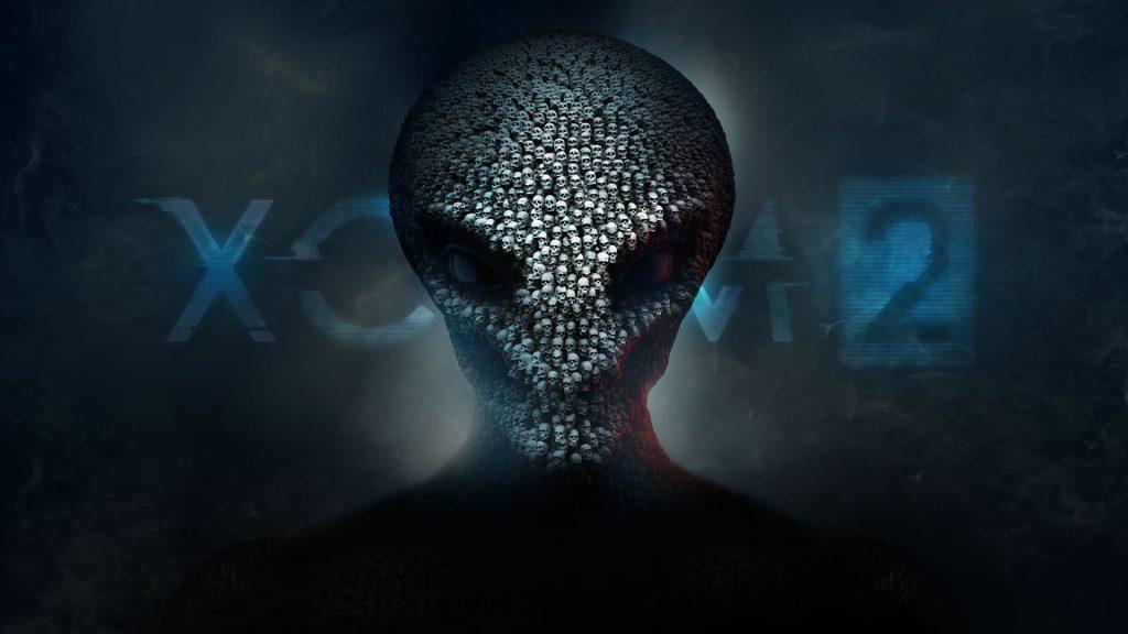XCOM 2 iOS/APK Full Version Free Download