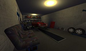 My Summer Car iOS Latest Version Free Download