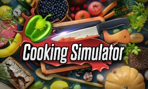 Cooking Simulator PC Version Full Game Free Download