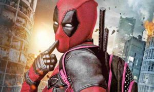 Deadpool Apk iOS Latest Version Free Download