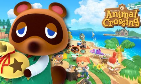 Animal Crossing Guideline Update Could Mean Bad News for Creators