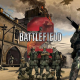 Battlefield 2 PC Latest Version Game Free Download