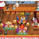 Diner Dash PC Version Full Game Free Download