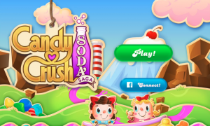 Candy Crush Soda PC Latest Version Game Free Download