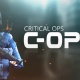 Critical Ops iOS/APK Full Version Free Download