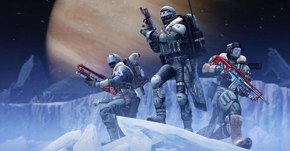Destiny-2-Beyond-Light-Guardians-raid.jpg