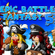Epic Battle Fantasy 5 Apk Full Mobile Version Free Download
