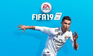 FIFA 19 PC Version Full Game Setup Free Download