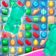 Candy Crush Soda PC Version Full Game Free Download