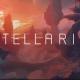 Stellaris PC Version Game Free Download