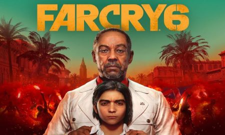 New Far Cry 6 Release Date Seemingly Leaked by Microsoft Store Listing
