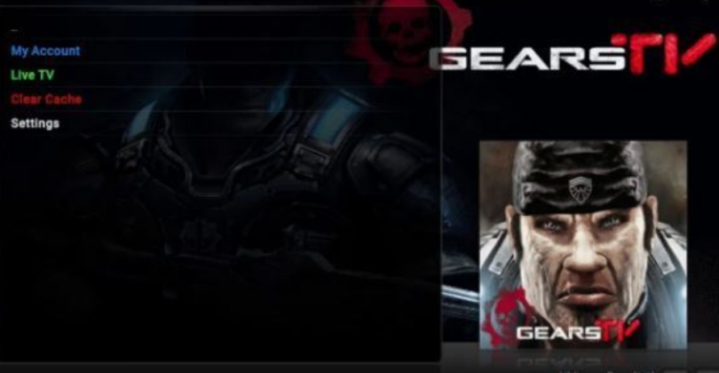 Gears TV Apk Download For Android, IOS, iPad Or For Pc