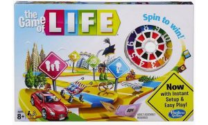 The Game Of Life iOS/APK Full Version Free Download