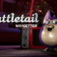 Tattletail PC Version Full Game Free Download