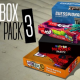 The Jackbox Party Pack 3 PC Version Full Free Download