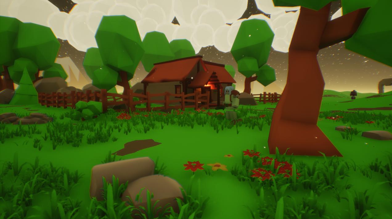 My Little Blacksmith Shop Version Full Mobile Game Free Download