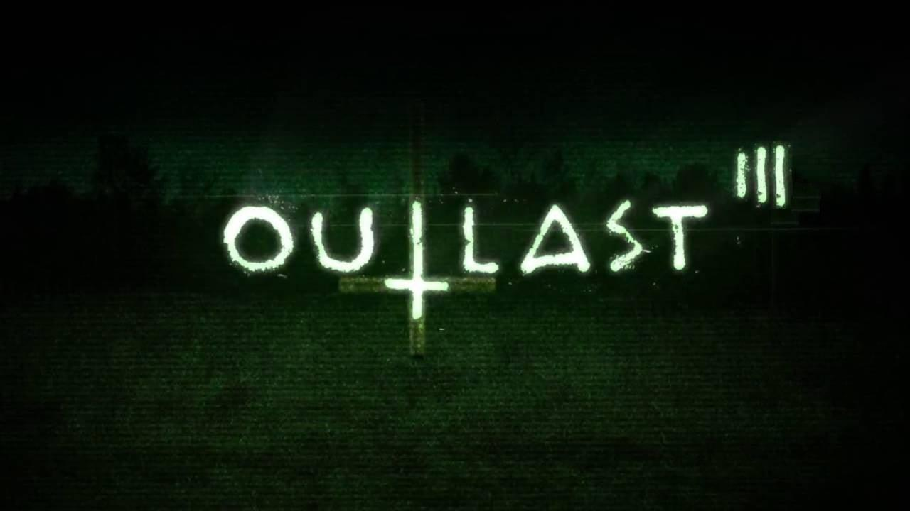 Outlast 3 iOS Latest Version Free Download