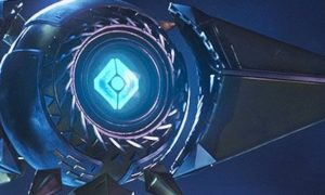 Some Destiny 2 Fans Upset By Bungie's Handling of [SPOILER]