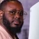 Sony Sends T-Pain A PS5 Console