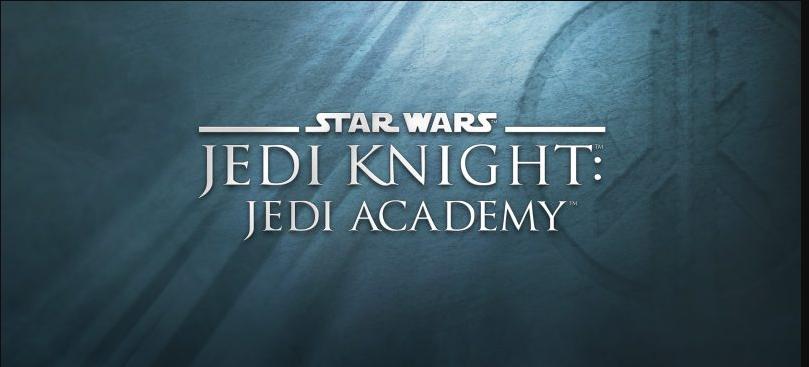 Star Wars Jedi Knight Jedi Version Full Mobile Game Free Download