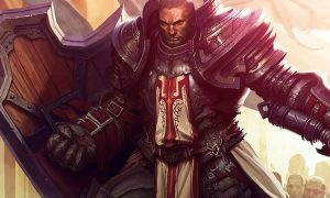 Diablo 4: 5 Classes That Won't Likely Be Included at Launch