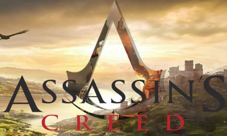 Assassin's Creed Valhalla Has Huge Potential for a Fall of Rome Spin-Off