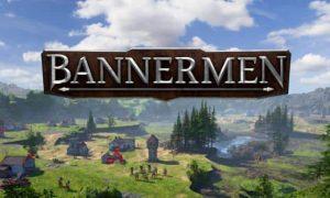 Bannermen iOS/APK Full Version Free Download