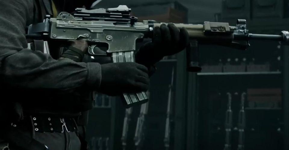 Call of Duty: Black Ops Cold War Weapons May Be Added to Warzone Sooner Than You Think
