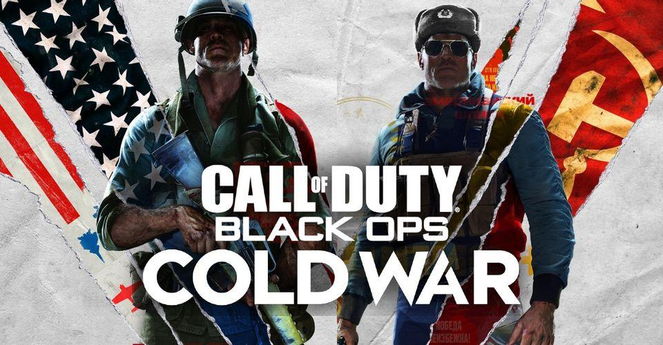 Call of Duty: Black Ops Cold War Review Roundup