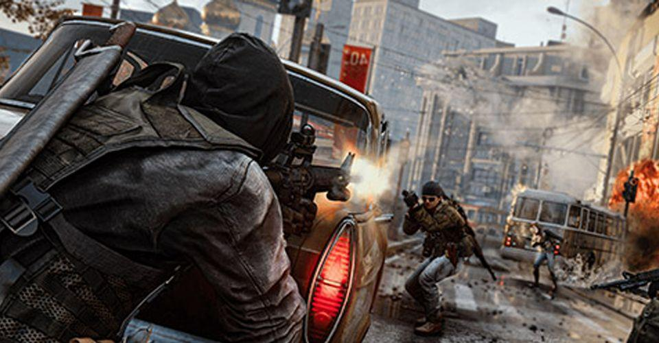 Call of Duty: Black Ops Cold War Confirms Divisive Feature is in the Game