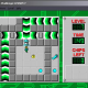 Chips Challenge PC Full Version Free Download