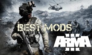 Arma 3 PC Version Full Game Free Download
