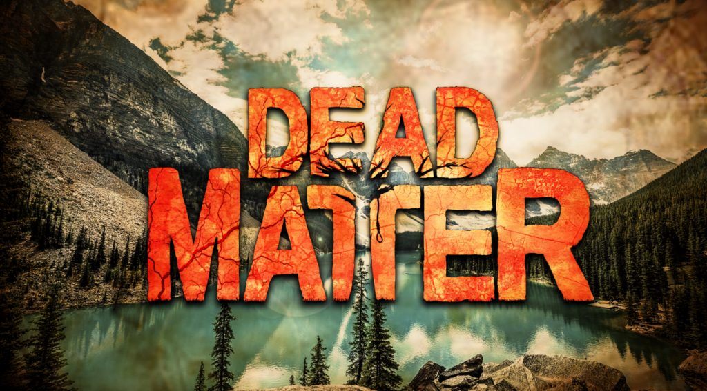 Dead Matter PC Version Full Game Free Download