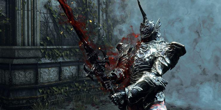 Demon's Souls Will Feature Japanese Voice Acting for PS5