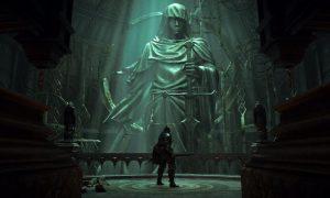 Demon's Souls Review Roundup