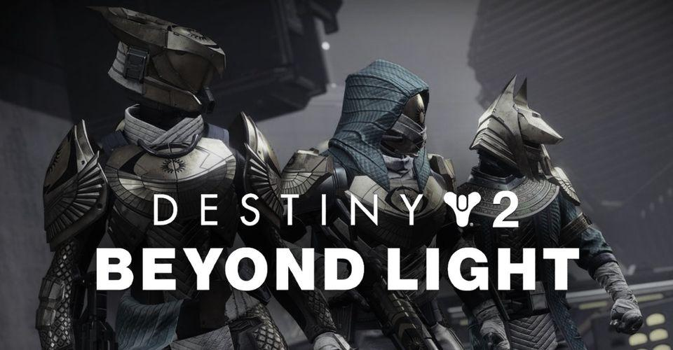Destiny 2 Delays Trials of Osiris Due to Recently Discovered Issue