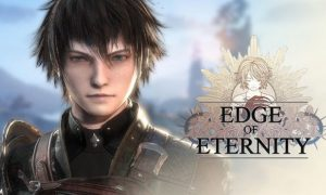 Edge Of Eternity Apk Full Mobile Version Free Download