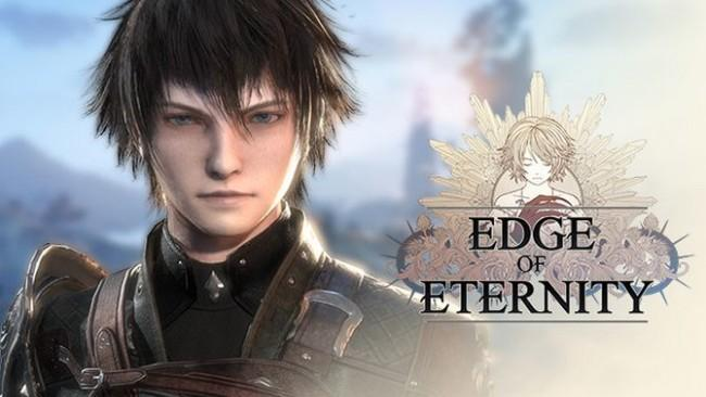 Edge Of Eternity Apk Full Mobile Version Free Download