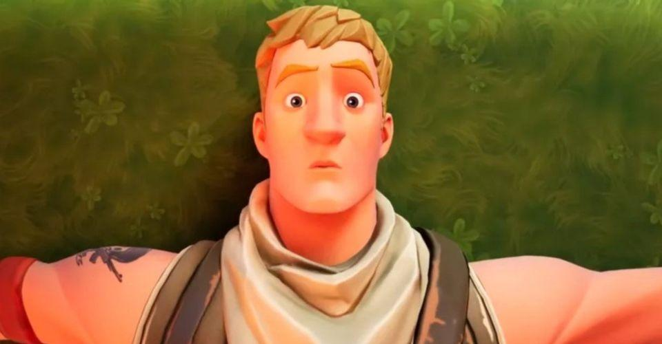 Leaked Fortnite Survey Reveals Potential Monthly Subscription Service
